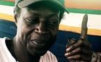 Le chanteur Seydina Insa Wade est mort !