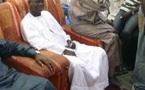 Le gouvernement fait tout pour libérer les soldats détenus par le MFDC