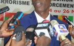 Assurance du ministre des Finances et du Budget : « Le Sénégal affiche une bonne santé économique et financière »