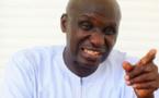 La Cour suprême rejette le pourvoi formé par Tahibou Ndiaye contre l'arrêt de la CREI...