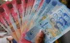 Cinq pays anglophones d'Afrique de l'Ouest et la Guinée n'approuvent pas le changement de nom du franc CFA à l'ECO