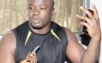 """Papa Sow avertit Tapha gueye : """"Souma wakhé fass tass naniou nopi"""""""