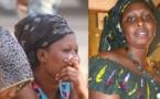 Kidnappée depuis 2 jours et retrouvée hier à Touba : Coumba Kane explique comment elle a échappé à ses ravisseurs