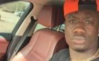 Escroquerie de 26 millions contre Mbaye Diagne : Une couturière et un entrepreneur arrêtés