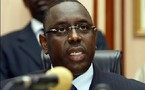 Economies budgétaires : Macky Sall va supprimer 45 directions et agences