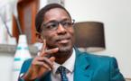 Le FCFA puis l'ECO, Et après ! (Par Dr Thierno THIOUNE)