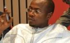 """Abdou Mbow: """"Moustapha Diakhaté a montré qu'il n'est plus membre de l'Apr"""""""