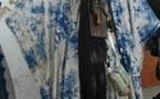 Un Baye Fall retrouvé mort à Pikine Icotaf