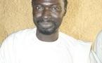 Le micmac déplorable d'El hadji Malick Gueye, député de Latmingué