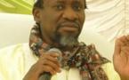 MORT DE MOHAMED CISSE: Le message de Mahi Cissé, Porte-parole de Médina Baye, aux autorités