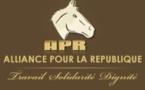 """Riposte à Noo Lank : La Cojer lance les """"flyers-bilan"""" de Macky"""