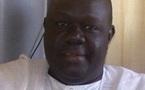 ECOUTEZ. Revue de presse du 22 mai 2012 (wolof)