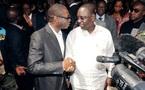 Le « Weur Ndombe » de MACKY à Youssou Ndour