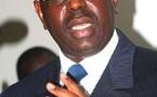 (Entretien) Pape Mbar Faye, secrétaire général de Vigilance : « Macky Sall n'est pas assoiffé de pouvoir »