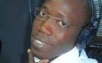 ECOUTEZ. Revue de presse du 23 mai 2012 (wolof)