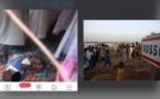 Fille tuée à Rosso-Sénégal : Ce qu'exigent les populations