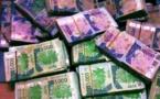 Un homme d'affaire français réclame 10 milliards à un colonel sénégalais