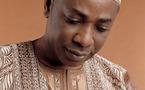 Festival du Jazz de Saint-Louis: «Pertinent comme activité touristique et culturelle», Youssou Ndour