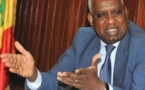 OFFICIEL : Le ministre de la Justice a décidé d'intégrer l'Apr