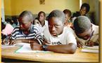 Linguère: un plan d'action pour le recrutement d'élèves au ci 2012/2013