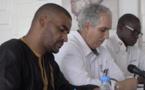 GASTRONOMIE, BOCUSE: Les meilleurs chef sénégalais vont s'affronter à partir du 28 février