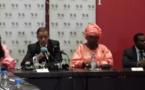Mission d'évaluation : La Bad satisfaite des progrès du Sénégal