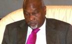 Le lycée de Ouakam rebaptisé Amath Dansokho