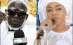 "Ce qui a précipité la ""Fatwa"" de Serigne Mountakha contre Aïda Diallo"