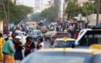 Les experts de la BAD : « La situation économique du Sénégal est très bonne »