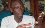 Doudou Wade contre la nomination du Premier magistrat de Dakar: « Un maire, ça s'élit »