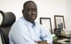 Affaire Petro-Tim : Le Doyen des juges boucle l'instruction, la balle dans le camp du Procureur