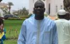 Affaire des 29 milliards du PRODAC : Toubab Diop pour la traduction de Mame Mbaye Niang devant la CREI