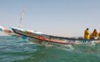Disparition en mer : Le corps d'un deuxième pêcheur de Soumbédioune repêché
