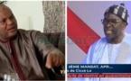 Après Mame Mbaye Niang, Cissé Lo déclare sa canddature à la Mairie de Dakar