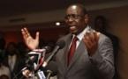 ECOUTEZ. Audits : Les précisions du Président Macky Sall