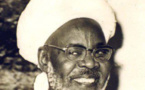 Taïba Niassène : La naissance de Cheikh Al Islam célébrée ce mardi 10 mars 2020.