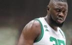 Covid-19 : dans le quotidien des basketteurs africains en confinement en Europe