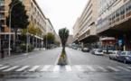 "Coronavirus : l'Italie ferme les entreprises ""non essentielles"