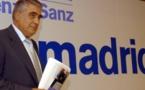 Coronavirus : La mort de Lorenzo Sanz, l'ancien président du Real Madrid
