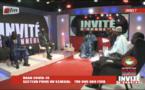 Lutte contre le COVID-19 : Le secteur privé sénégalais mobilise 790 millions en une soirée.