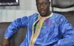 Revue de Presse du 26 Mars 2020 avec Mouhamed Ndiaye