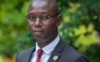 Covid-19 : Pr Didier Raoult applaudi, Pr Daouda Ndiaye lynché