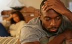 tanzanie/Lutte contre l'infidélité: Voici ce que prévoit le gouvernement pour les hommes mariés