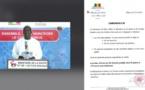 Coronavirus au Sénégal : 12 nouveaux cas positifs et 9 patients guéris
