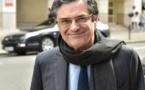 Patrick Devedjian est mort du coronavirus