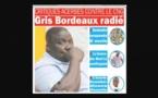 Le Cng frappe fort : Gris Bordeaux radié, Bombardier suspendu, la licence de Mod'Lô confisquée, l'écurie Soumbédioune dissoute