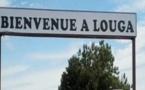 Covid-19 Sénégal : Les épouses des émigrés de Louga lancent un S.O.S