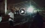 Côte d'Ivoire : Destruction d'un centre de lutte contre l'épidémie de coronavirus à Abidjan