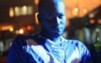 Taximan tué à Yoff : Ousseynou Diop jugé le 29 avril prochain