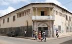 Covid-19/Aide alimentaire : 33.294 ménages seront concernés à Rufisque.